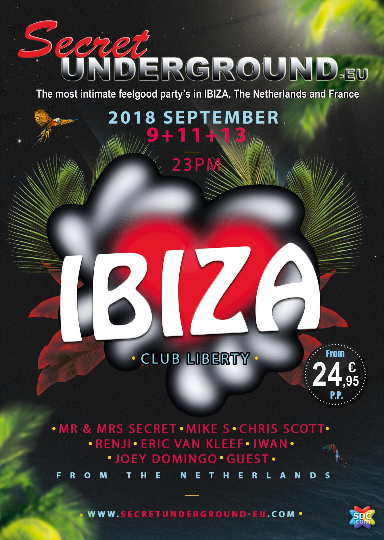 Flyer Ibiza 2018web