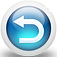 blue-return-button-png-0.png