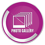 gallery button.png