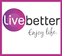 Live better.png