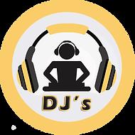 DJ Pictogram.png