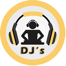 DJ Pictogram.png