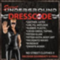 Dresscode FETISH Square.png