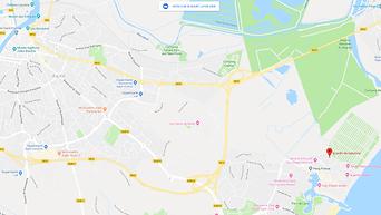 Map Cap dagde.png