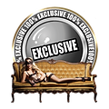 Logo exclusive gold site.png