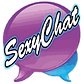 SexyChat.png