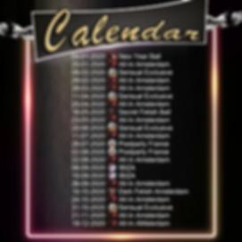 SU Kalender 2020 SQUAREv2.png