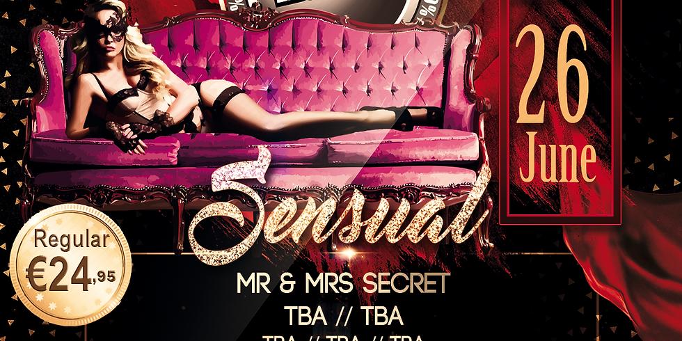 "SU ""Sensual Exclusive"" 26 June 2021 ovb RIVM (anders 30 okt.)"