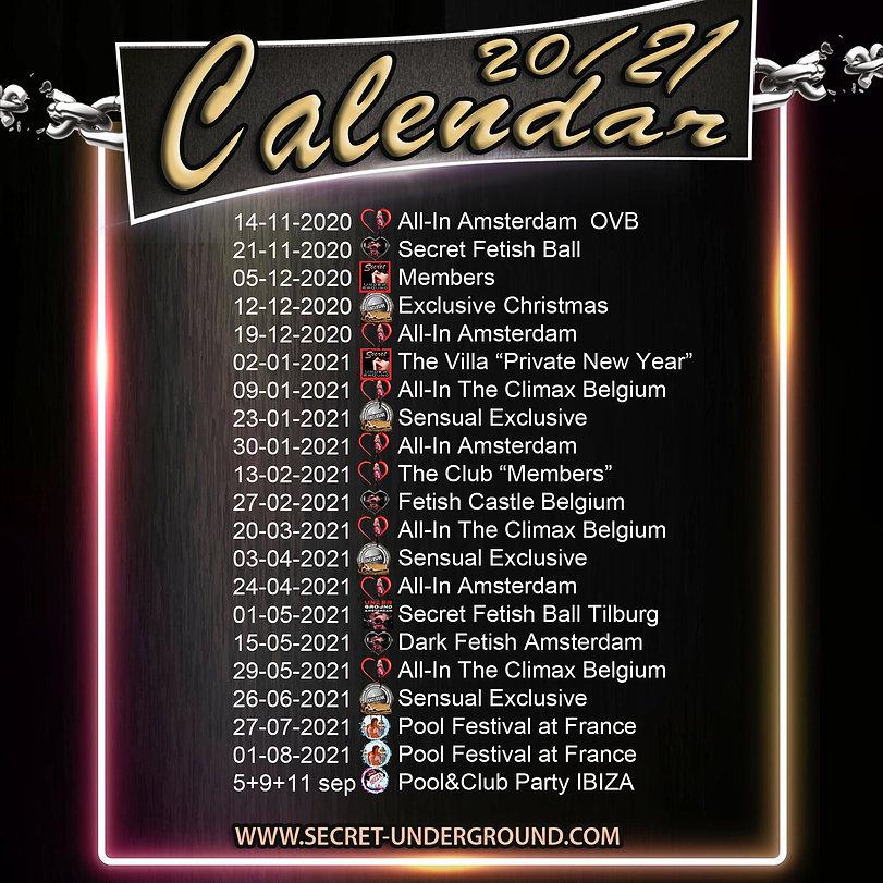 SU Kalender 20-21 SQUAREv3.jpg