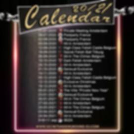 SU Kalender 20-21 SQUARE.png