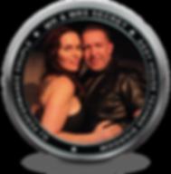 Mr & Mrs Secret Logo 2020.png