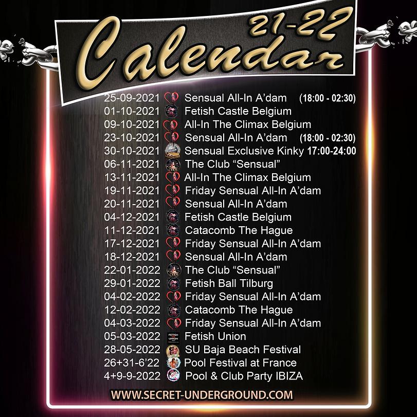 SU Kalender 2021-22 SQUARE.png