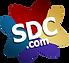 sdc-com_slant_logo.png