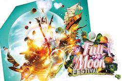 Full-Moon-Festival[1]