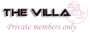 The Villa Private LOGO.png