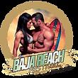 Logo Baja 2021 logo site.png
