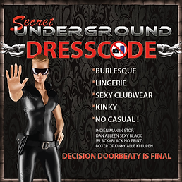 Dresscode Square.png