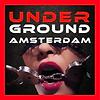 Underground-Logo-square.png