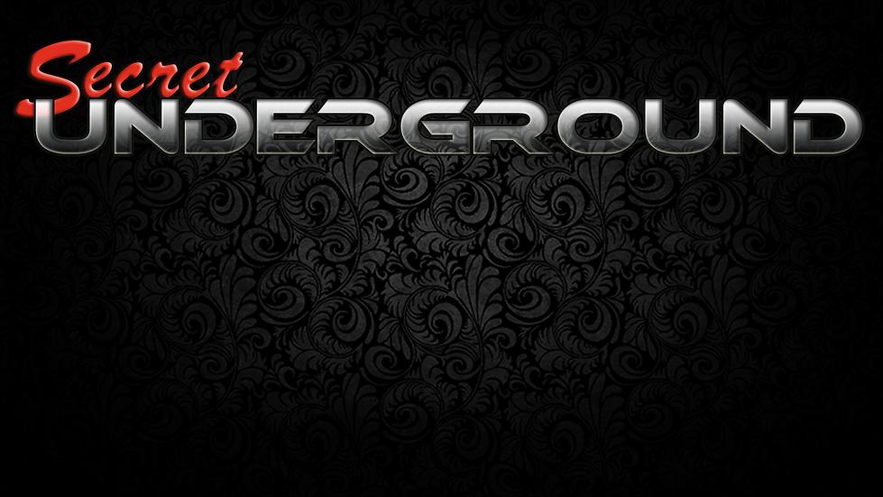 Banner SU Website Background 2019 V6.png