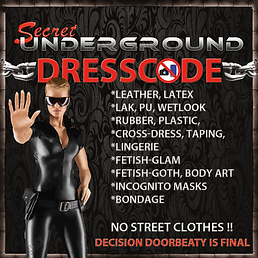 Dresscode FETISH Square.png