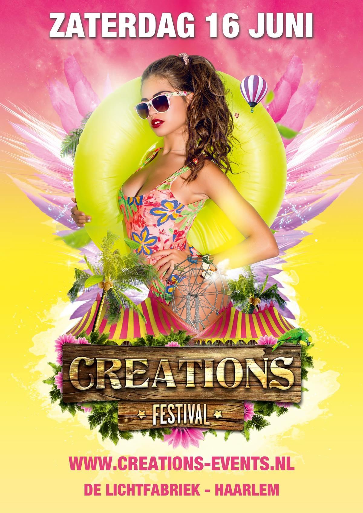 Creations[1]