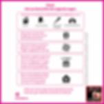 Corona checklist.png