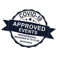 Covid-19 LOGO events.png