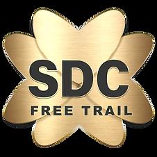 SDC_METAL-gold FREETRAIL.png