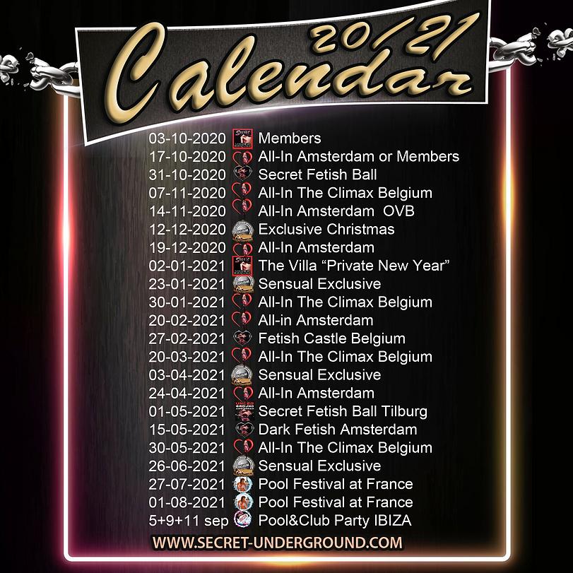 SU Kalender 20-21 SQUAREv3.png