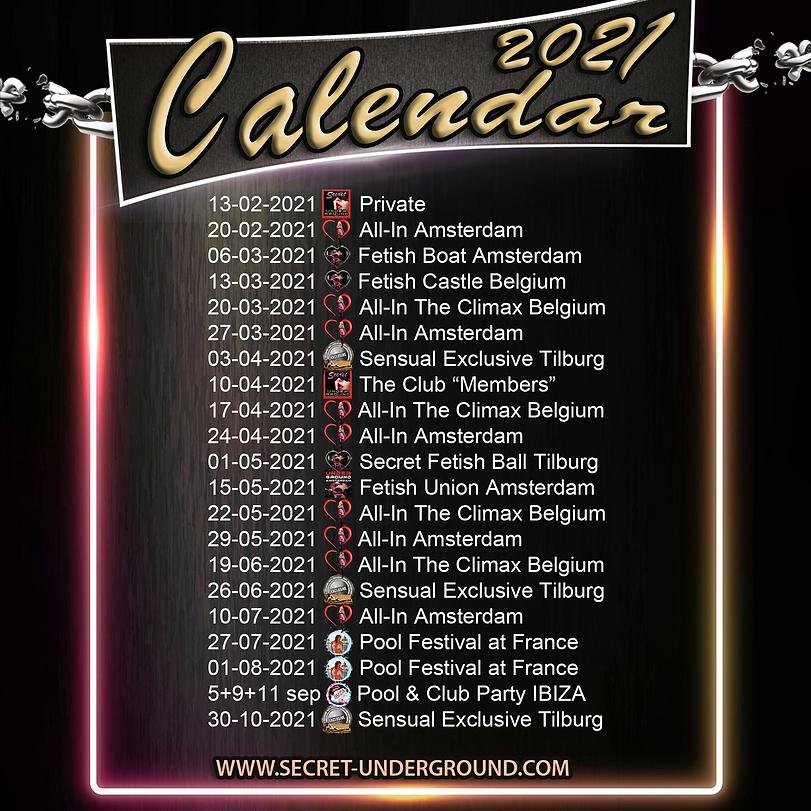 SU Kalender 2021 SQUARE.png
