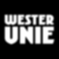 westerunie.png
