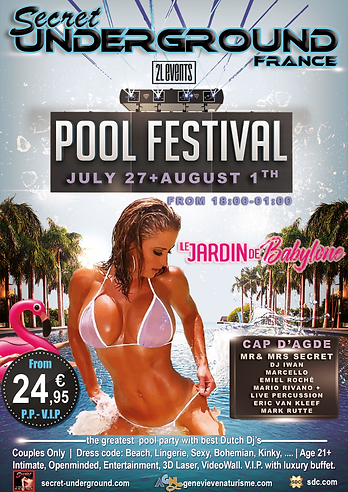 Pool_festival_flyer 2021.png