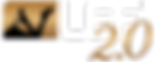 Logo-LEF-2.0_RGB-white-black-800px-2.png