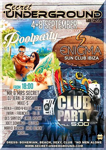 Ibiza 2022 Pool & Club.png
