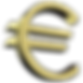 euro pictogram.png