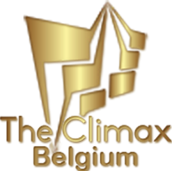 Logo The Climax v2.png