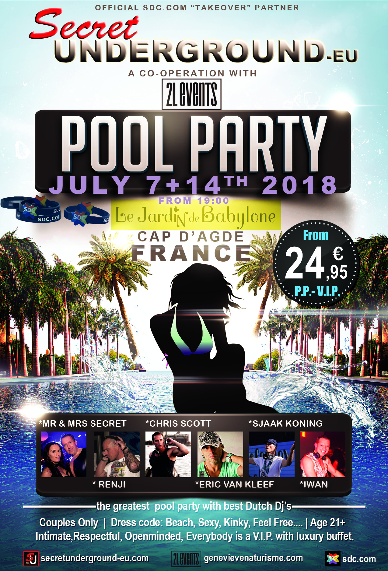 Pool_party_flyer 2018
