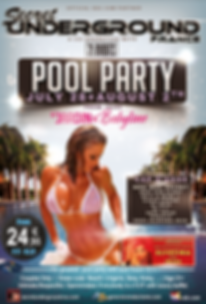 Pool_party_flyer 2020.png