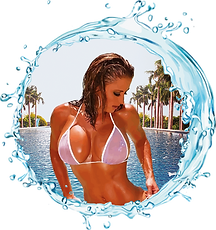Logo Pool Party.png