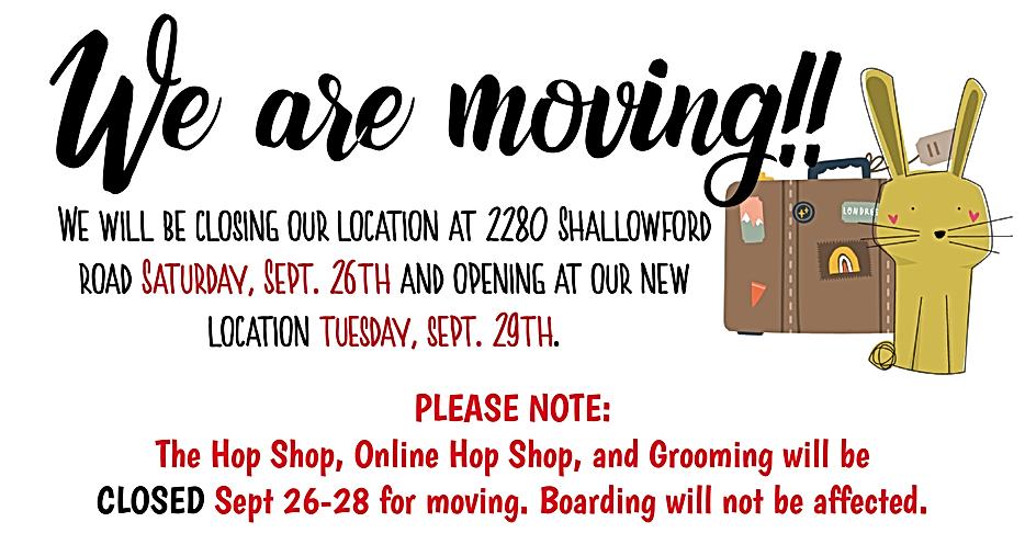Moving -Hop Shop info.png