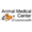 Animal Medical Center of Lawrenceville-0