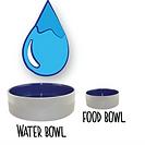 Food-Water Bowls.png