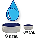 Food-Water Bowls.png