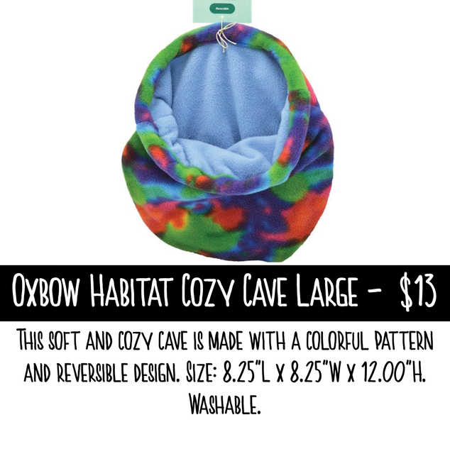 Oxbow Cozy Cave - Large-01.png