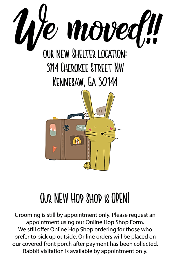 Moved - Flyer.png