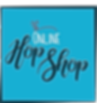 Online Hop Shop