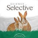 Selective House Rabbit Formula picture.jpg