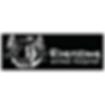 Riverstone Animal Hospital Logo-01.png