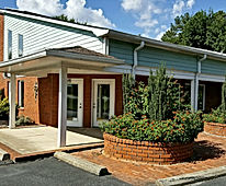 Athens Animal Medical Clinic.jpg
