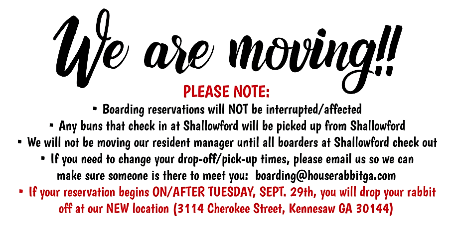 Moving - Boarding info.png